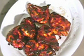 How To Make Bar-B-Que Chicken